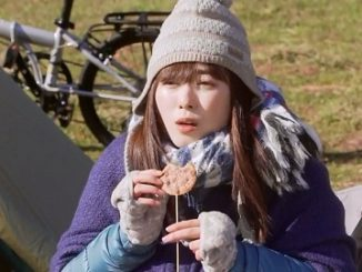 Yuru Camp Live Action Episode 2 Subtitle Indonesia