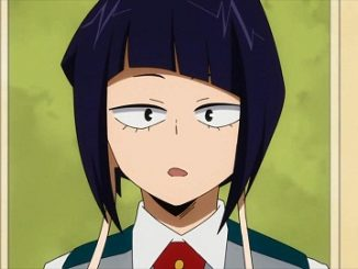 Boku no Hero Academia S4 Episode 19 Subtitle Indonesia