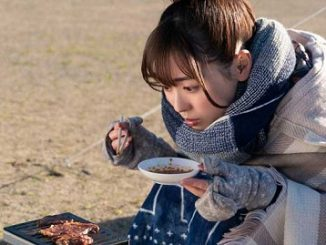 Yuru Camp Live Action Episode 6 Subtitle Indonesia