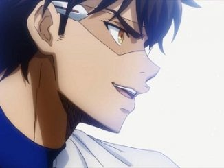 Diamond no Ace Act II Episode 52 Subtitle Indonesia