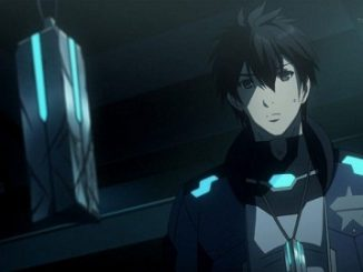 Phantasy Star Online 2 Episode Oracle Episode 22 Subtitle Indonesia