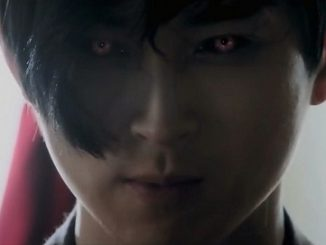 Tokyo Ghoul S Live Action Subtitle Indonesia