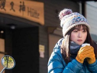 Yuru Camp Live Action Episode 8 Subtitle Indonesia