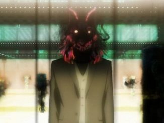 Psycho-Pass 3 First Inspector Episode 1 Subtitle Indonesia