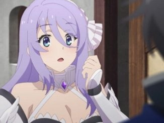 Princess Connect Re-Dive Episode 11 Subtitle Indonesia