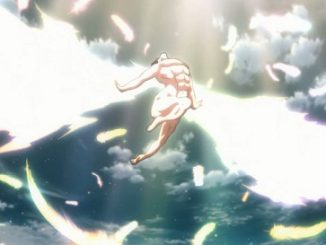 One Punch Man S2 Special Episode 5 Subtitle Indonesia