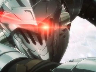Goblin Slayer - Goblins Crown Subtitle Indonesia