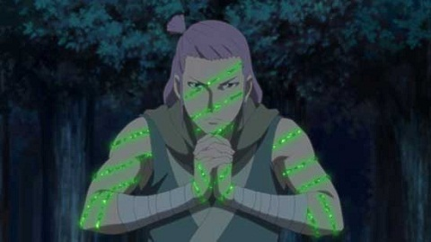 Boruto Episode 165 Subtitle Indonesia