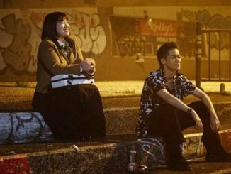 6 From High and Low The Worst Episode 2 Subtitle Indonesia