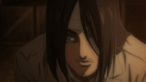 Shingeki no Kyojin S4 Episode 4 Subtitle Indonesia