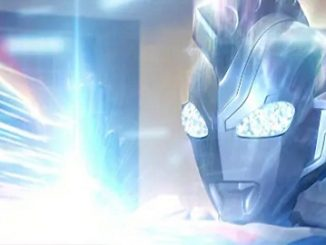 Ultraman Z Episode 25 Subtitle Indonesia