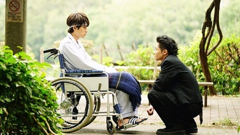 6 From High and Low The Worst Episode 6 Subtitle Indonesia