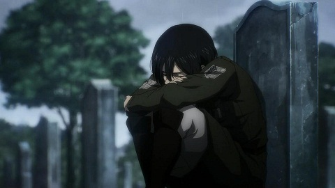 Shingeki no Kyojin S4 Episode 9 Subtitle Indonesia