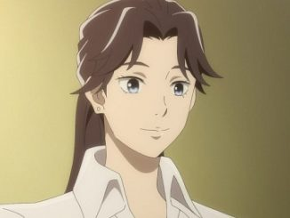 2.43 Seiin Koukou Danshi Volley-bu Episode 5 Subtitle Indonesia