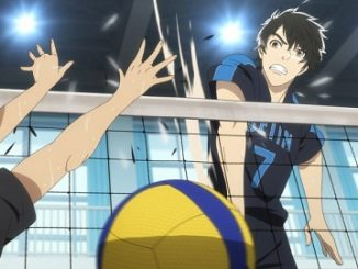 2.43 Seiin Koukou Danshi Volley-bu Episode 7 Subtitle Indonesia