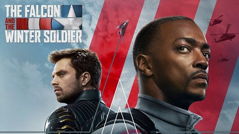 The Falcon and The Winter Soldier Episode 2 Subtitle Indonesia