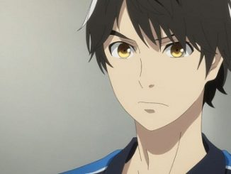 2.43 Seiin Koukou Danshi Volley-bu Episode 11 Subtitle Indonesia