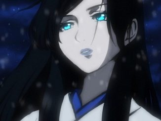 Jouran: The Princess of Snow and Blood Episode 1 Subtitle Indonesia