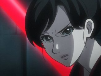 Jouran: The Princess of Snow and Blood Episode 4 Subtitle Indonesia