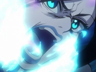 Jouran: The Princess of Snow and Blood Episode 8 Subtitle Indonesia