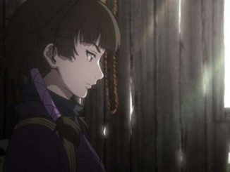 Jouran: The Princess of Snow and Blood Episode 9 Subtitle Indonesia