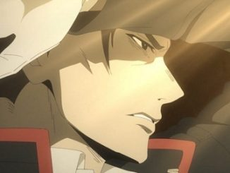 Mars Red Episode 5 Subtitle Indonesia
