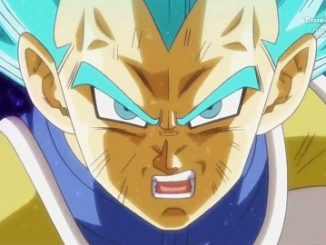 Dragon Ball Heroes S2 Episode 15 Subtitle Indonesia