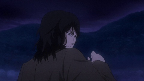Jouran: The Princess of Snow and Blood Episode 10 Subtitle Indonesia