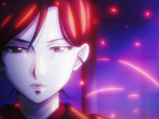 Jouran: The Princess of Snow and Blood Episode 11 Subtitle Indonesia