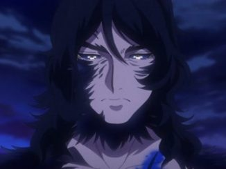 Jouran: The Princess of Snow and Blood Episode 12 Subtitle Indonesia
