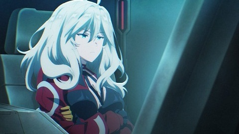 Deep Insanity: The Lost Child Episode 1 Subtitle Indonesia